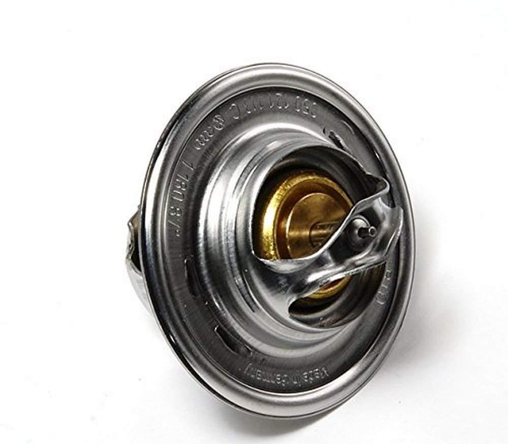 Volkswagen OEM Thermostat 050-121-113-C Jetta Passat Golf