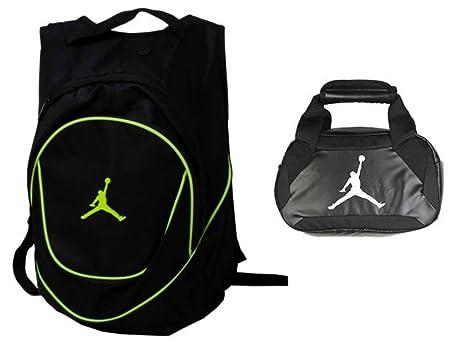 e0eb16c66c2f jordan lunch bag cheap   OFF47% The Largest Catalog Discounts