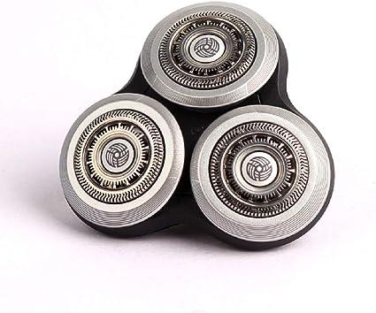Cabezal de repuesto para afeitadora Philips Norelco SH90/62 Series ...