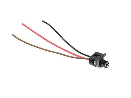 Amazon.com: Michigan Motorsports LT1 LS1 A/C Air Conditioner Switch on lt1 engine wiring, 1996 roadmaster lt1 wiring, ls 5.3 swap alternator wiring, 95 camaro 5 7 ignition wiring, lt1 swap wiring diagram,