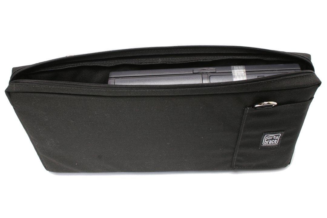 Portabrace PB-2650LSO Vault large Laptop Sleeve