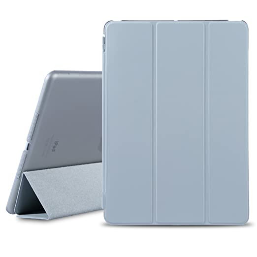 3014 opinioni per Besdata® Custodie progettato per Apple iPad Air Materiale Poliuretano Apple iPad