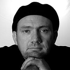 Paul B Kohler