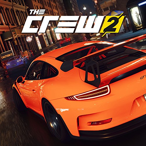 The Crew Xbox One : the crew 2 xbox one ~ Aude.kayakingforconservation.com Haus und Dekorationen