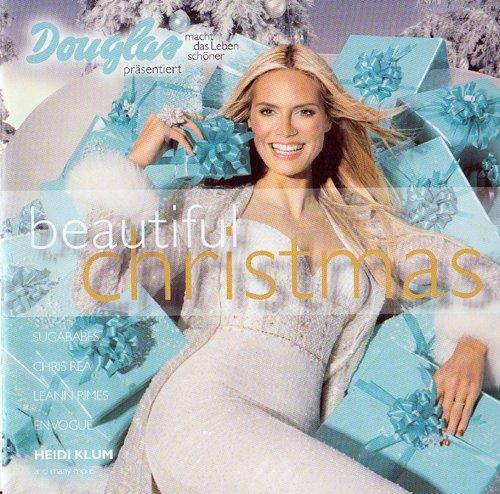 Christmas (Merry En Vogue Christmas)