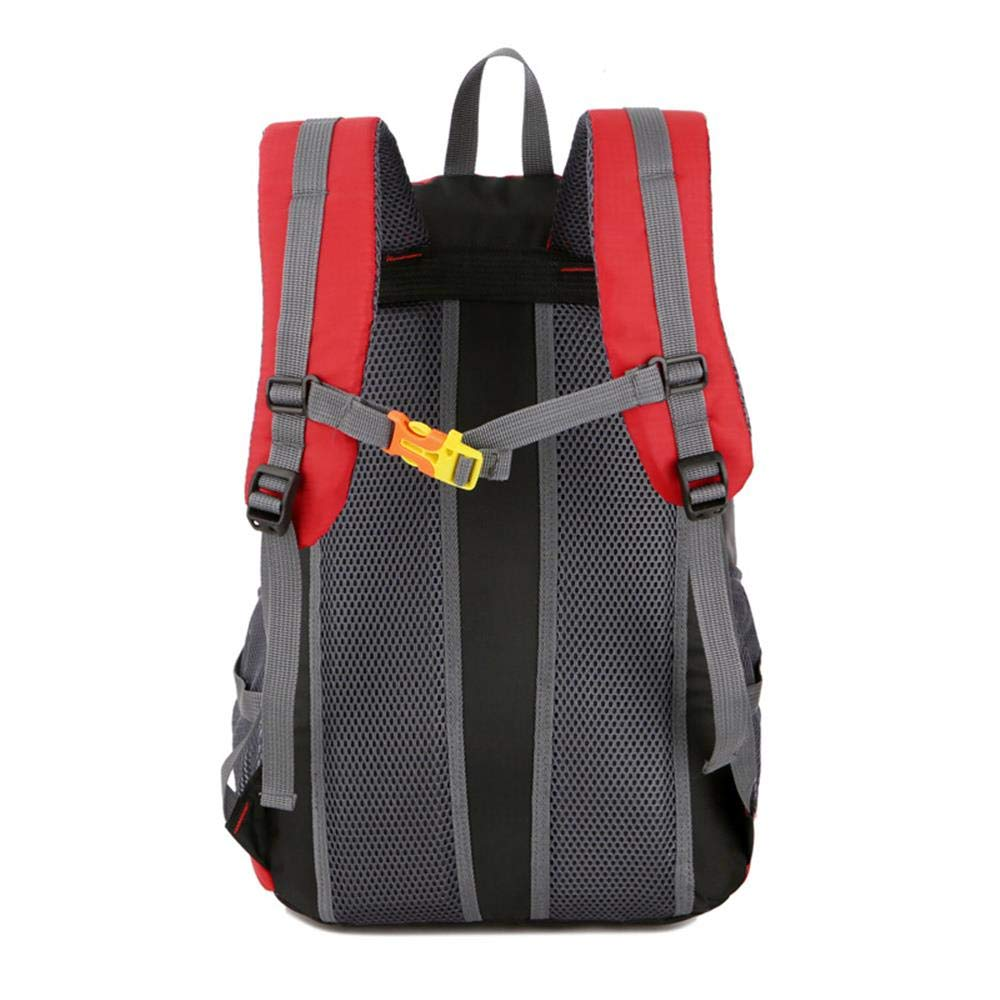 8922113760 Winter Sports Backpack Mountaineering Bag Outdoor Leisure Travel Bag  Unisex  Amazon.co.uk  Luggage