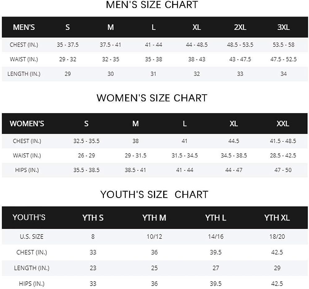 WATALBERTT Men//Women//Youth Greg/_Olsen/_88 Jersey for Football Gifts Jerseys
