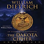 The Dakota Cipher | William Dietrich