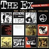 Singles Period the Vinyl Years 1980-1990