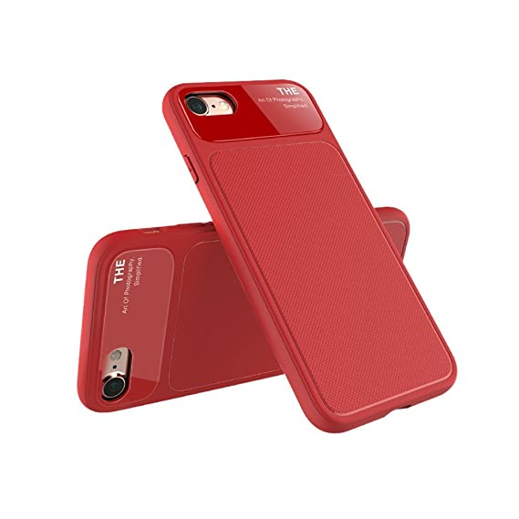 all round iphone 8 case