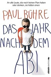 STARK Angela Verse-Herrmann/Dieter Herrmann: 1000 Wege nach dem