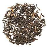 Adagio Teas Assam Melody Loose Black Tea, 16 oz.