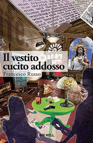 9c7e446c8e08 Il vestito cucito addosso (Le Caravelle) (Italian Edition) - Kindle ...
