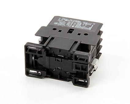 """WIHA .7015D//T10 Destornillador Bit 1//4/"""" C63mm Torx 25 mm Bl TX10 21204 Wiha"""
