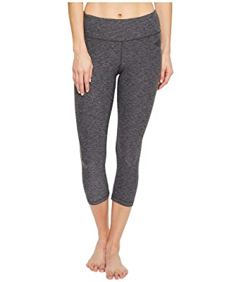 06dda6f2b The North Face Women's Motivation Crop Pants at Amazon Women's ...