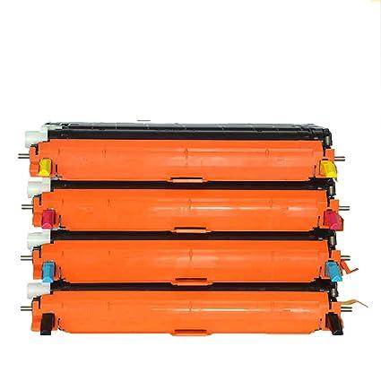 Para los cartuchos de tóner compatibles con el color Xerox ...