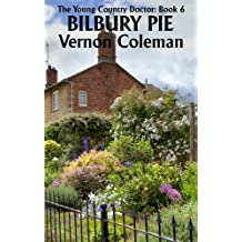 The Young Country Doctor Book 6: Bilbury Pie