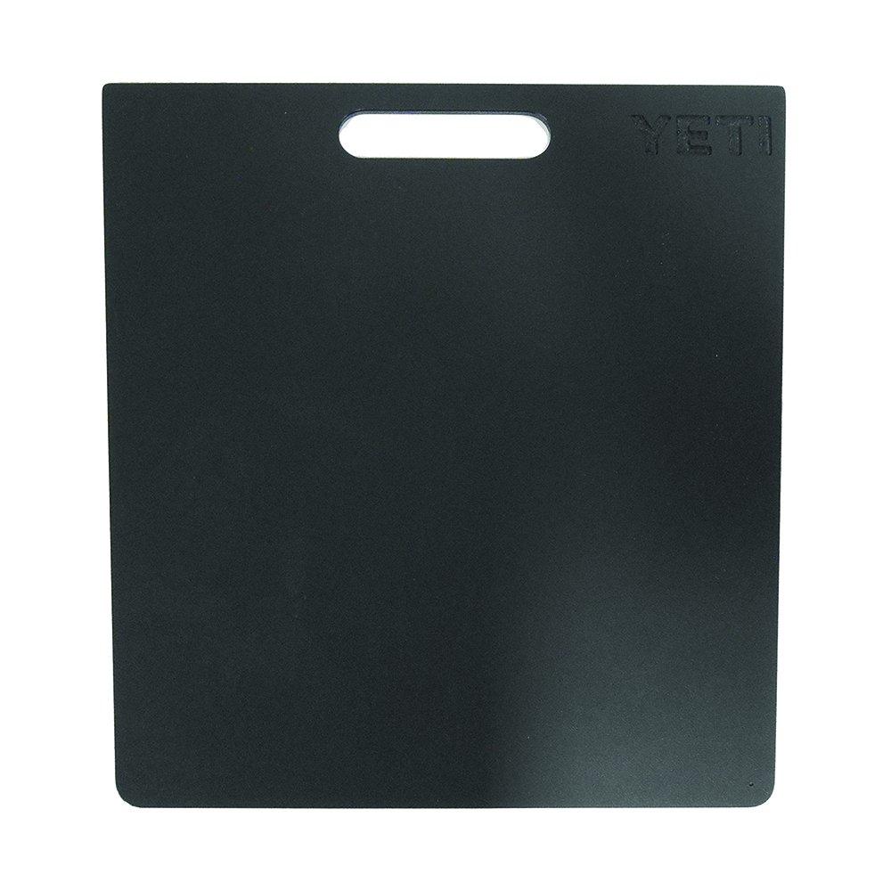 YETI Tundra 75 Cooler Divider - Short Side