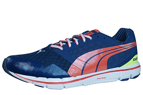 newest f4ce1 176c6 Puma Faas 500 V2 Running Shoes - 6
