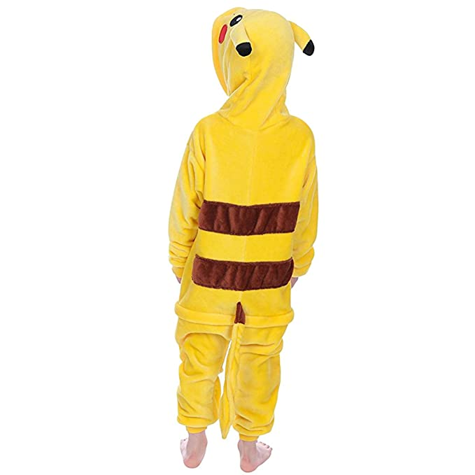 929f85372c TinTop Pijama Animal Entero Unicornio Adulto Niños Pijamas Unisexo Traje  para Mujer Hombre Disfraz para Navidad