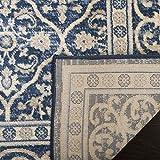 Safavieh Brentwood Collection BNT870M Oriental