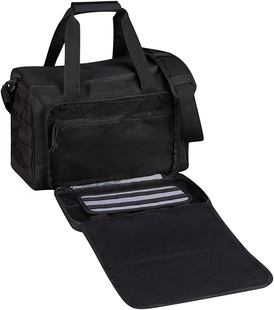 Propper Tactical Range Bag Organizer