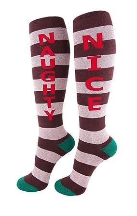 Amazon.com: Urban palabra Funny socks-redneck de caña alta ...