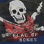 The Deeps: Flag of Bones, Voyages of the Dragon Wynd | Elle Pepper