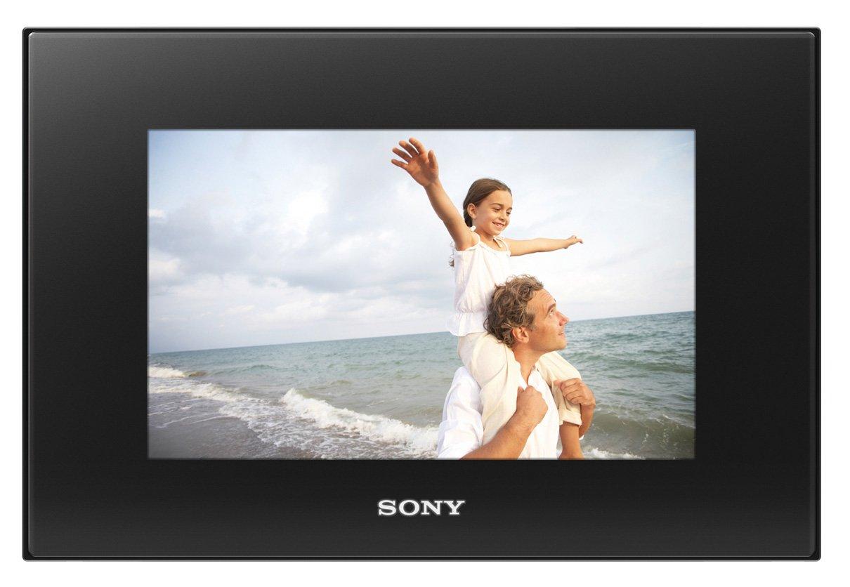 Erfreut Sony Elektronischer Bilderrahmen Ideen - Rahmen Ideen ...