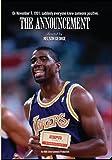 ESPN Films - The Announcement