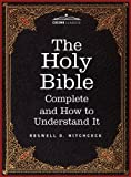 Hitchcock's New and Complete Analysis of the Holy Bible, Roswell D. Hitchcock and Alexander Cruden, 1602069441
