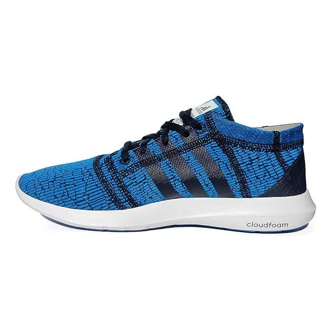adidas Element Refine 2 MP Mens Running Shoes