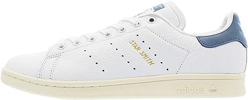 Específico lote Consulado  Amazon.co.jp: Adidas Stan Smith CP9701 Stan Smith Unisex (23): Shoes & Bags