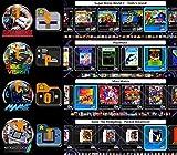 SNES / NES Classic Mini Entertainment System SNES 9000 Games Mod Hack