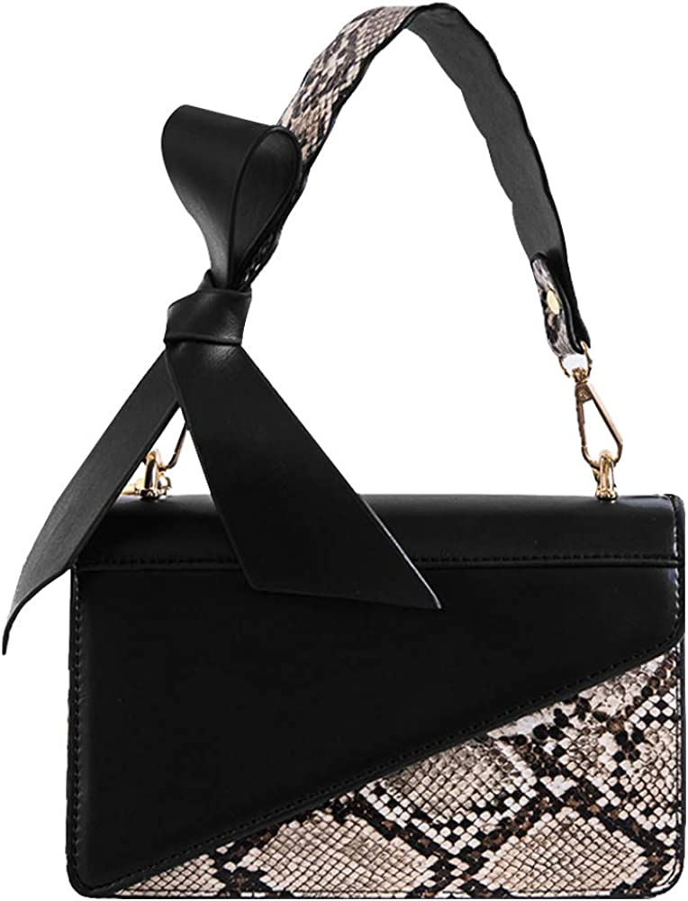 Felice Fashionable Textured...