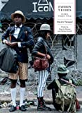 img - for Fashion Tribes: Global Street Style book / textbook / text book