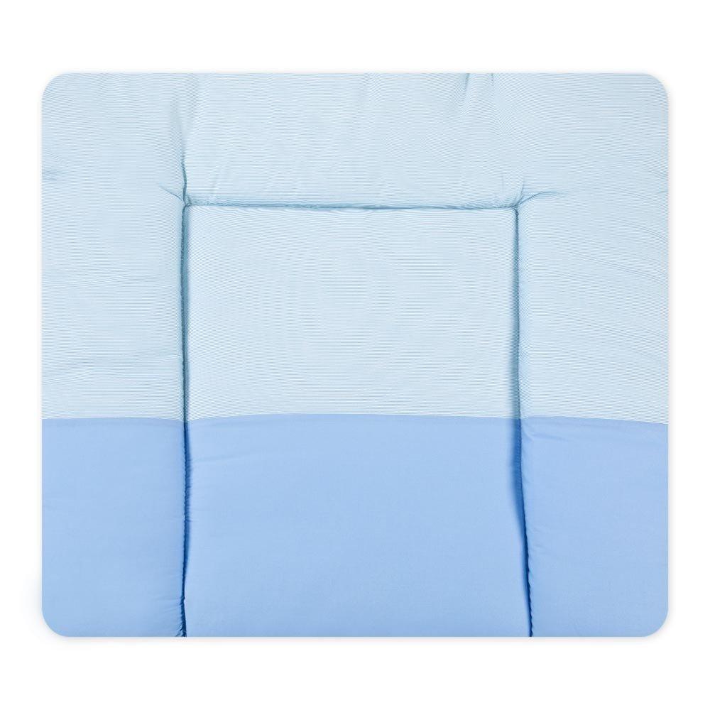 Wickelauflagen von Sleeping Bear in Beige, Blau, Rosa, Gelb, Grün, Grau erhältlich, Farbe:Beige Grün Grau erhältlich Mixibaby 111C