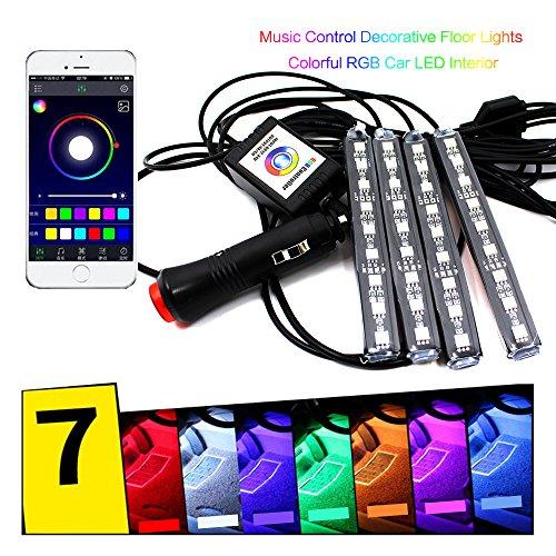 7-color-9-led-smart-phone-ios-android-app-bluetooth-control-car-interior-floor-decorative-atmosphere