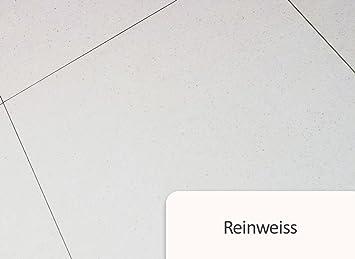 K Fliesenlack Wand Bodenfliesen Lack Fliesenfarbe In RALFarben - Wand lackieren statt fliesen