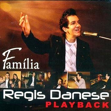 playback musica familia regis danese