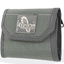Maxpedition C.M.C. Wallet, Foliage Green by Maxpedition
