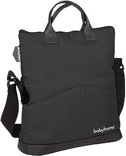 Babyhome Emotion/Vida - Porta vasos: Amazon.es: Bebé