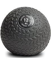 Tyre Thread Slam Ball 12 KG