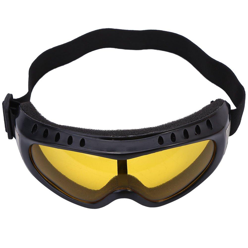 Color Salice 016ITACRX Gafas de Ciclismo