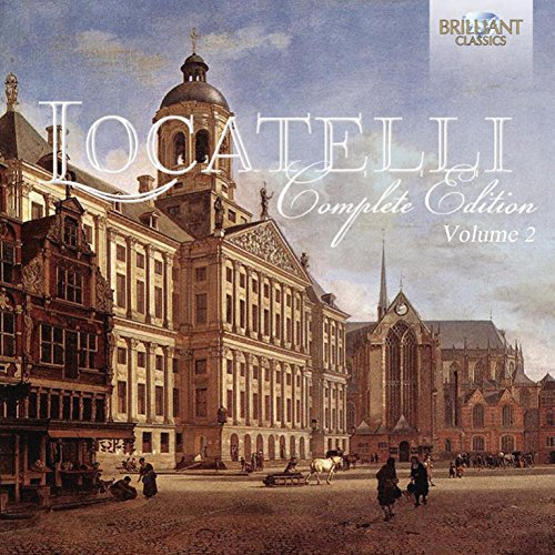 locatelli-complete-edition-vol-2