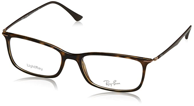 c329cd7efc Amazon.com   Ray-Ban RX7031 Light Ray Eyeglasses   Shoes