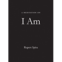 A Meditation on I Am (English Edition)