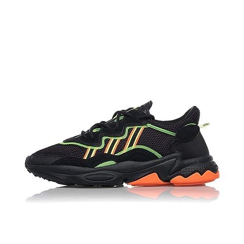 adidas Sneakers Uomo Ozweego EE5696 (41 1-3 - CORE Black ...