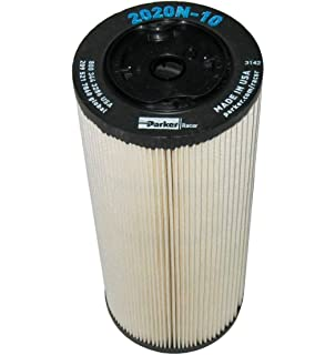 racor fuel filters p series amazon com racor 2020n 10 replacement filter element turbine  racor 2020n 10 replacement filter