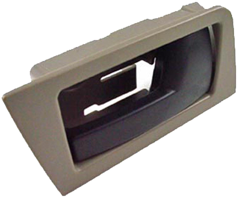 Rubber D/&D PowerDrive 06K0675 Hanna Replacement Belt